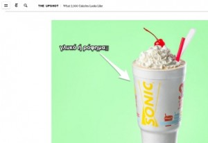 what-2000-calories-looks-like.html